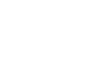 Logo Goethe Universität